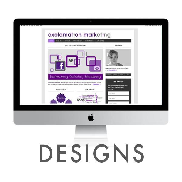 04 Designs