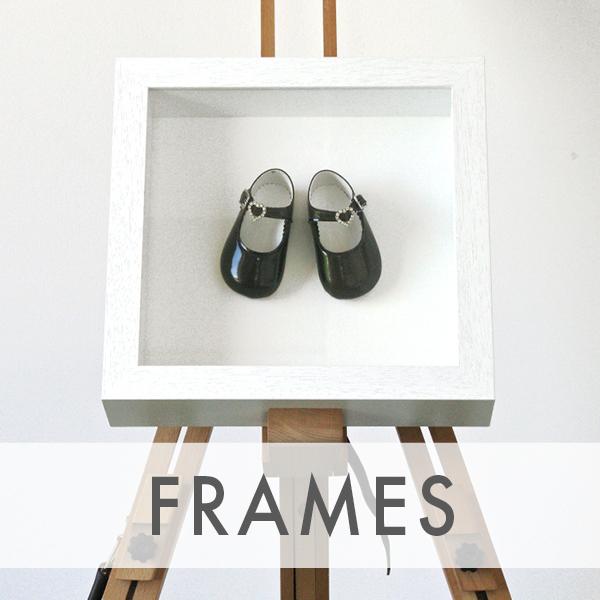 03 Frames