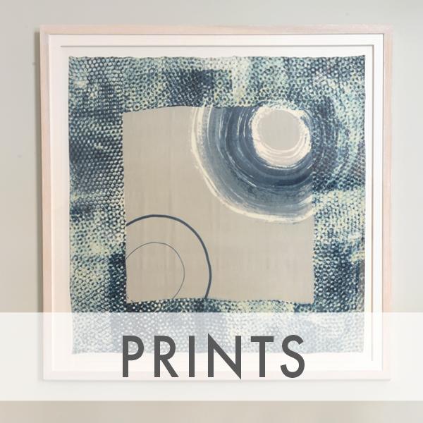 02 Prints