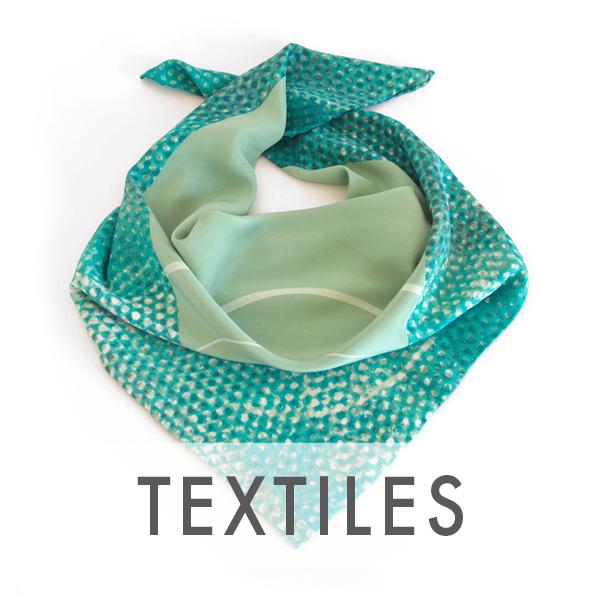 01 Textiles