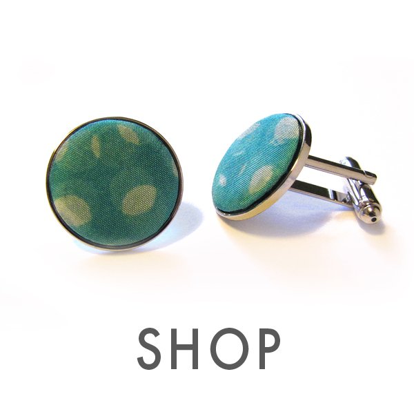 06 Shop online