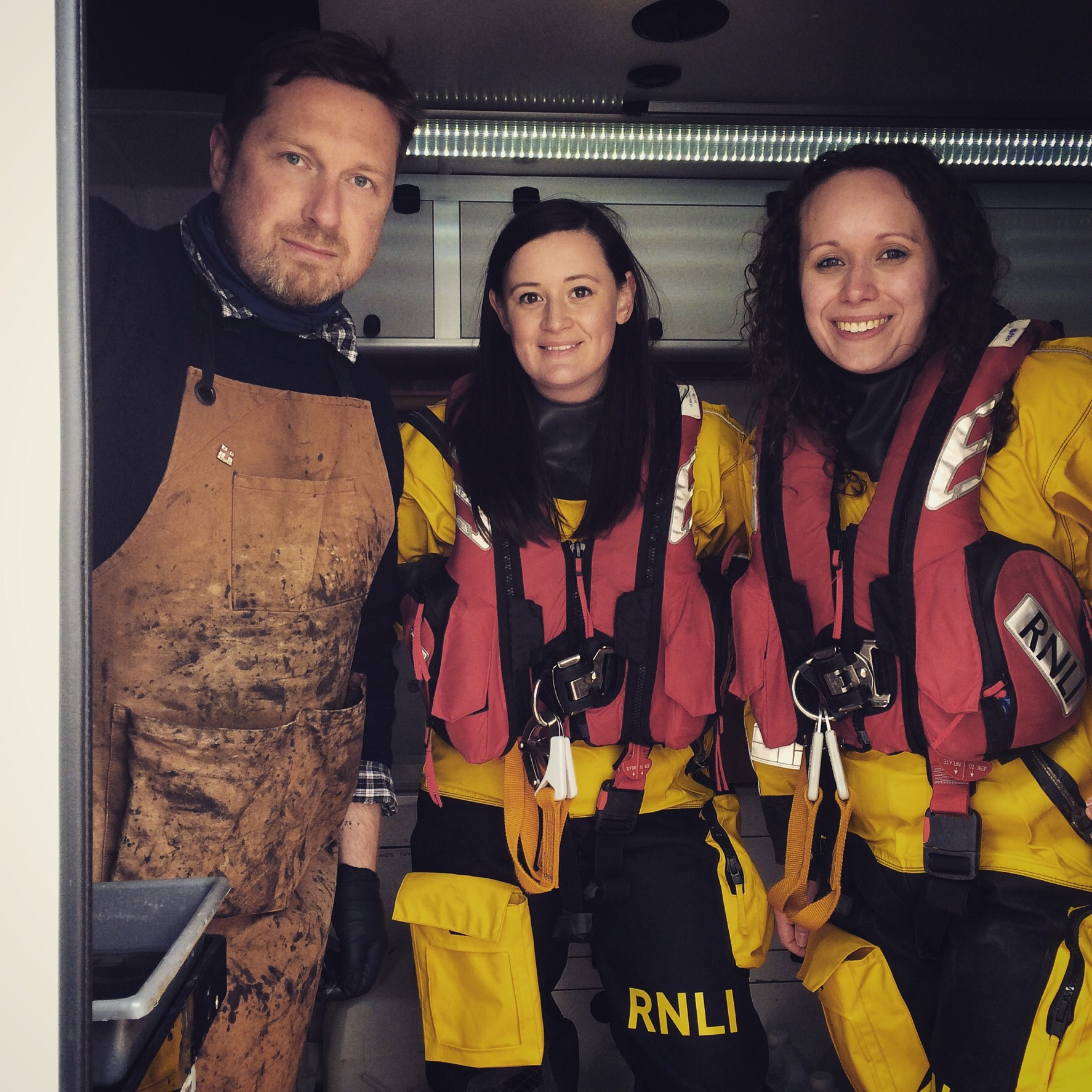 lifeboat project jack lowe emma noble